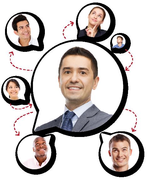 Mentorize - Sua Plataforma de Mentoria On-line